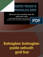 grafpalangbar-130212090308-phpapp01