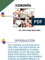 _profesor Economía1.pdf_