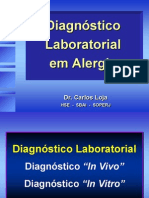 Diagnostico laboratorial em alergia.pdf