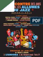 2011:Rencontre Les Allumés du Jazz.pdf