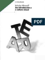 Una introducción a la cultura visual