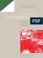 A quarta Missão da Universidade (2012).preview