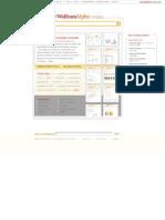 WOLFRAM-motor del conocimiento_web_semántica