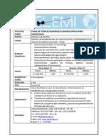 02. Laparoscopia ginecologos