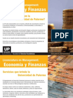 Economia_Finanzas