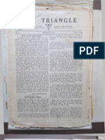 AMORC - The Triangle March 1921 (color).pdf