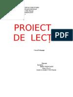 Proiect d Vr