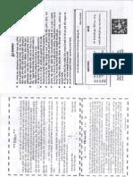 PRAGATI.pdf
