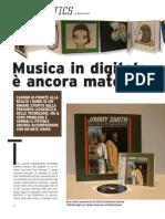 jazz-thetics_Gennaio 1.pdf
