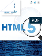 HTML5 Step by Step - Ebook