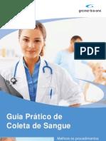 guia_pratico_coleta_baixa.pdf
