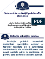 documente-achizitii.ppt