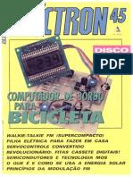 Revista Electron 45