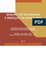 2- manual de segurana e inspe o de barragens.pdf