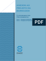 DAEE - MANUAL DE PEQUENAS BARRAGENS.pdf