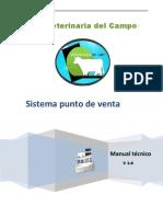 Manual Tec Nico v 20