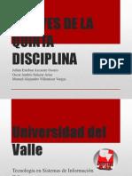 11leyesdelaquintadisciplina-111117224933-phpapp02