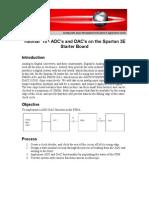 08_ADC_DAC1