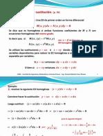 8 Soluciones por sustituci�n.pdf