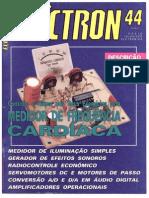 Revista Electron 44