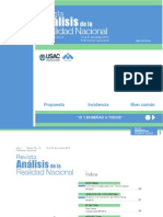 Revista-Análisis-de-la-Realidad-Nacional-Edición-No.-16