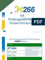 chipsets_km266.pdf