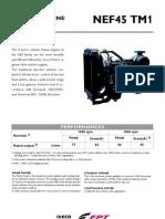 NEF45-TM1-DS-P4A04N020E
