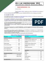 01 Peso específico.pdf