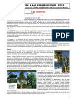 11 Materiales maderas.pdf