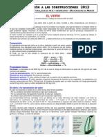 16 Materiales vidrios.pdf