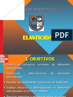ESFUERZO MECANICO(arreglado).ppt