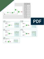 Doc3 Diagrama Circuitos Logicos