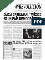 Diario de La Revolucion 100% 02