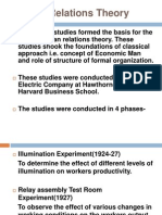 socialization process pdf