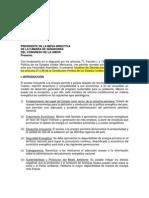 2013 Iniciativa Pri Reforma Energetica