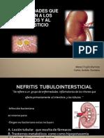 expopatologia renal-.pptx