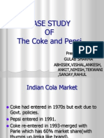 pepsi-vs-coke-1206990336746241-5-090329013653-phpapp01