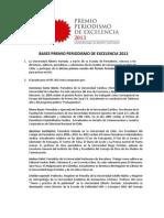 Bases Premio Periodismo de Excelencia Escrito 2013.pdf