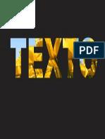 Imagen en Texto