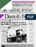 Diario16Burgos718 Fiestas Miranda