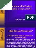 05 - VIBRACION EN EQUIPOS PESADOS DE MINERÍA A TAJO ABIERTO.ppt