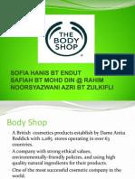 bodyshop-120610143840-phpapp01