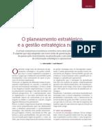 RevistaTOC_120_JoãoAzeitão