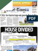 Corpus Christi Caller Times 20130811 A001 A010