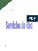 Servicios de redes.docx
