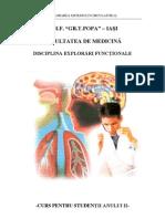 125814852 Manual Metode