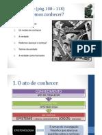 Modos de Conhecer - Ótimo.pdf
