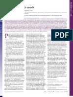 Pinker - PNAS Logic of Indirect Speech