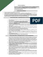 Cuadernillo TER ope canarias.pdf