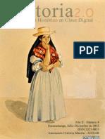Los Soldados y Las Mujeres de Las Castas. Vida Cotidiana y Matrimonios de La Soldadesca Del Ejercito Colonial en Cartagena en El Siglo XVIII
